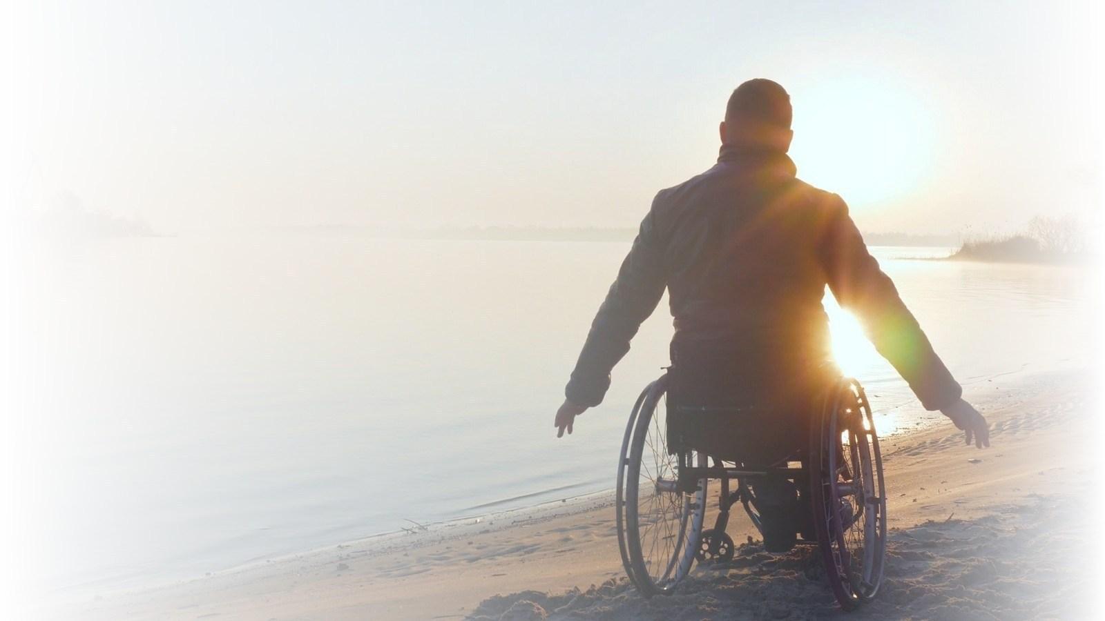 Buy Wheelchairs in Pune, Mumbai, India