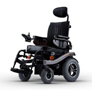 Karma® Blazer Sling KP-31T Outdoor Wheelchair