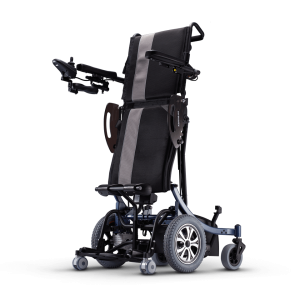 Karma® KP-80 Motorized Standing Wheelchair