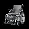 Karma® S-Ergo 125 (KM-1520.3) Ergonomic Manual Wheelchair KM-1520.3