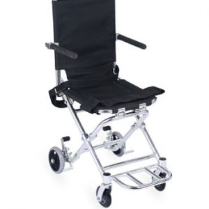 Schafer Explorer Transit Manual Wheelchair (AL-38.6)