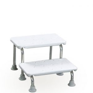 Schafer Sanicare Bath Bench (SB-580)