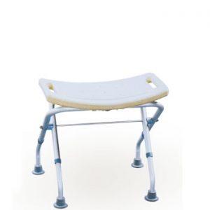 Schafer Sanicare Bath Bench (SB-550)