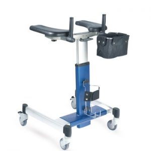 Schafer Medico Rehab Walker (MW)