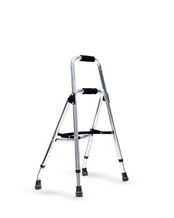 Schafer Medico Rehab Walker (MW-35.3)