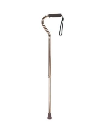 Schafer Supporto Single Walking Stick (SK-15U)