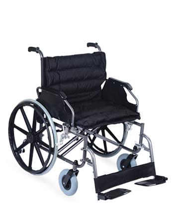 Schafer Robusto Bariatric Manual Wheelchair (ST-69.22)