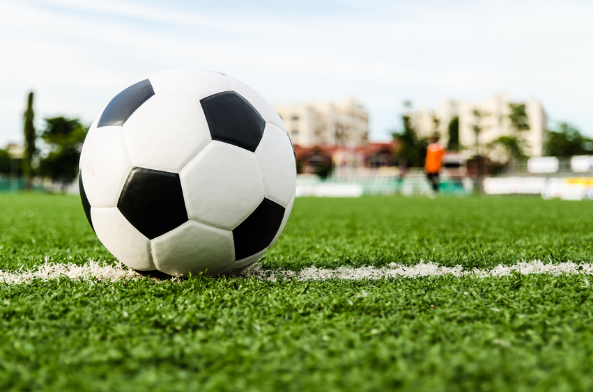 Disability Football What Are The Rules And How To Get Involved