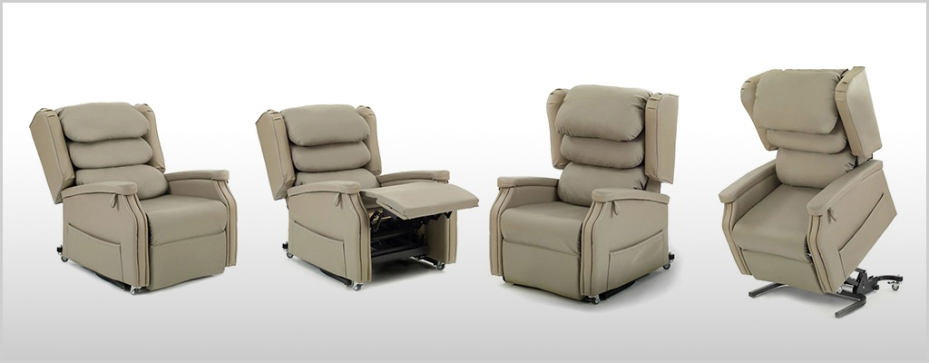 How to Choose the Best Electric Recliner Chair