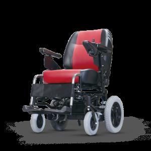 Karma KP-10.3 CPT Power Wheelchair