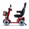 Karma KS-747.2 Long Distance Capable Scooter