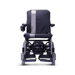 Karma Ergo Nimble Rear Wheel Drive Power Wheelchair