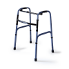 Karma WK-80 Aluminium Folding Walker